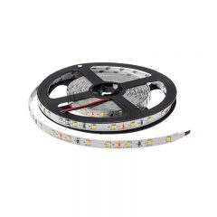 FITA LED 24V 14.4W IP20 CW