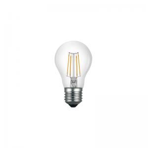 LÂMPADA LED A19 4W