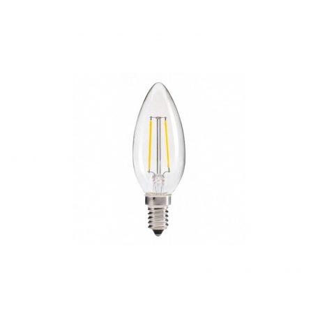 C35 LED 4W