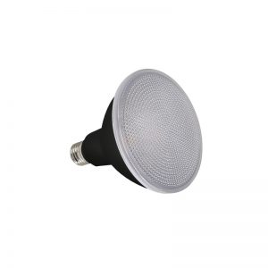 LÂMPADA LED PAR38 15W WW PT