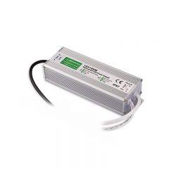 TRANSFORMADOR 150W 12V IP65