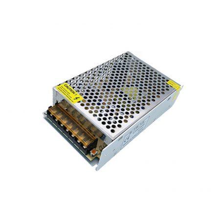 Transformador 60w IP20