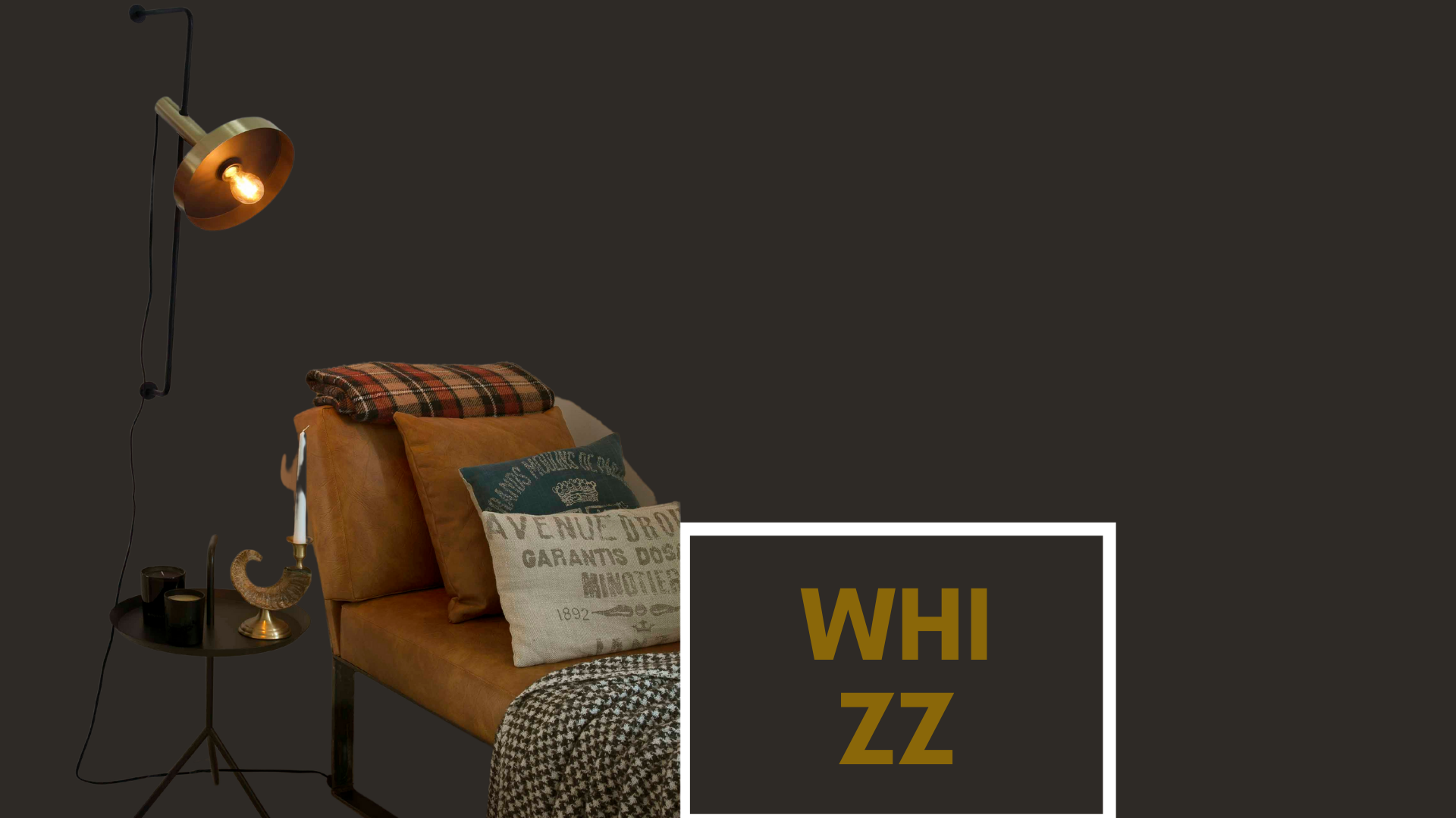 WHIZZ-SITE-2