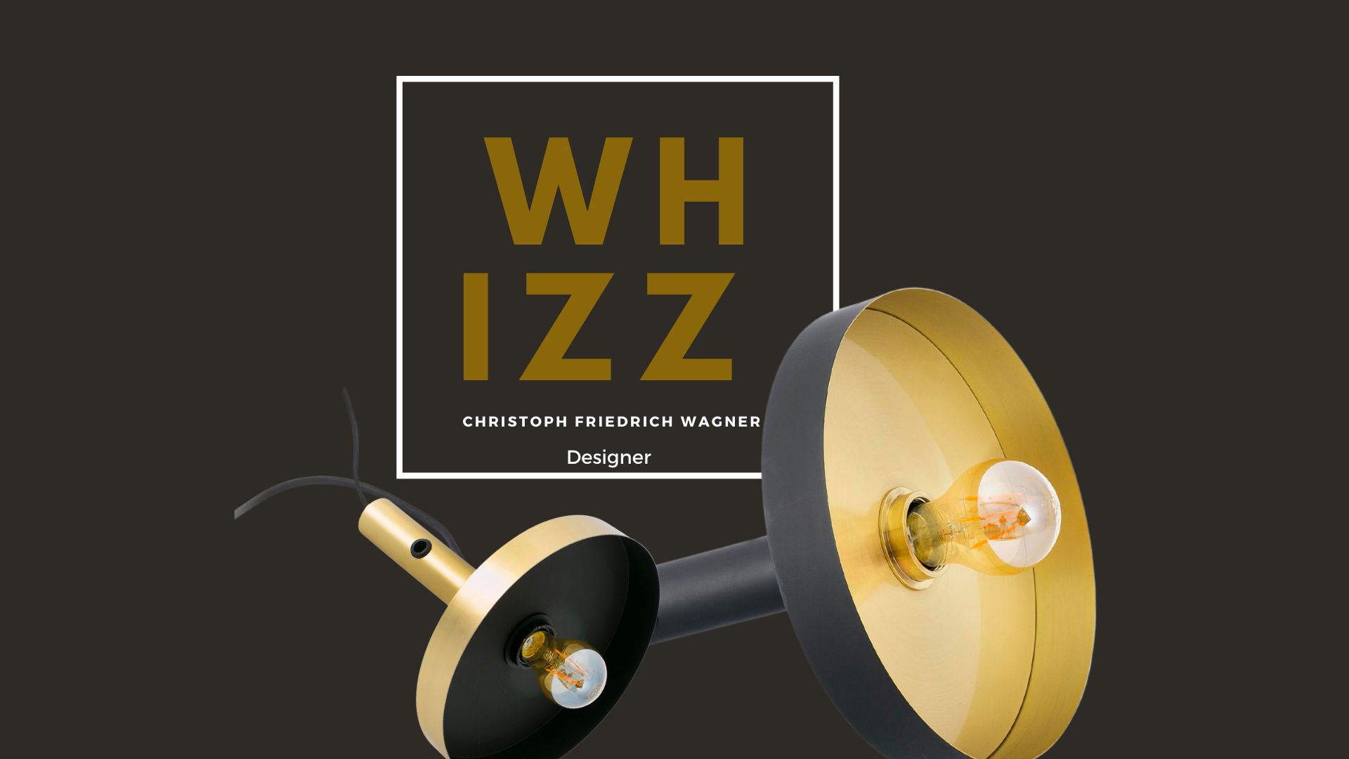 WHIZZ-SITE