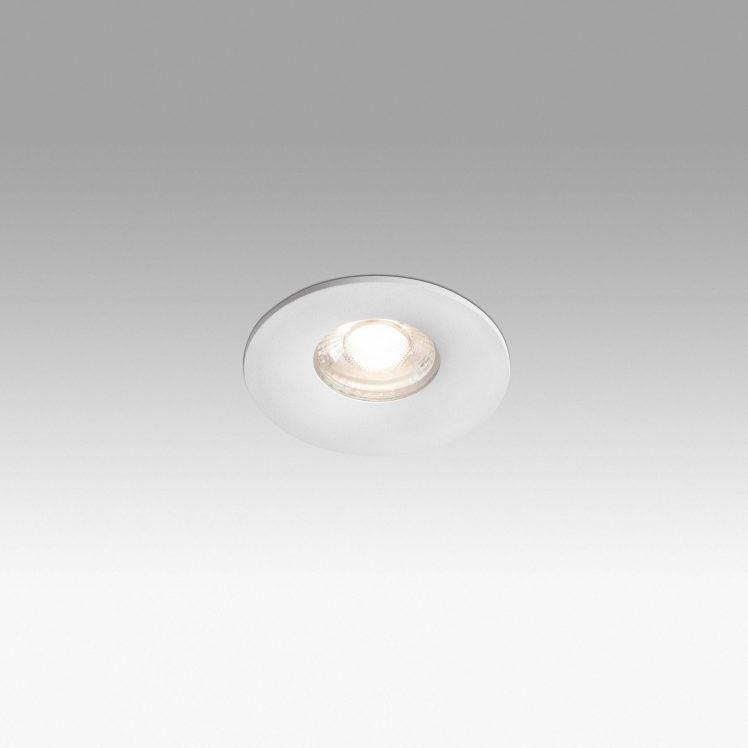 02100801-5.jpg