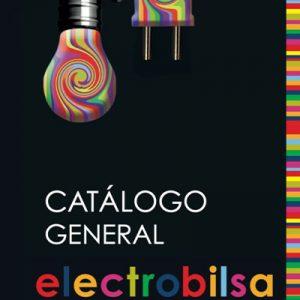 Electrobilsa