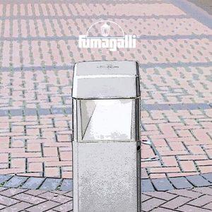 Fumagalli 2021