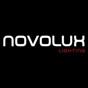 Novolux Lighting 2021